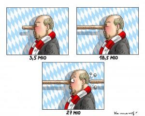 http://www.humor-kamensky.sk/
