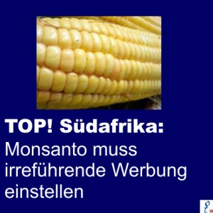 MonsantoAfrika