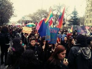 Revolution News -Ankara