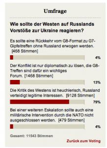 Umfrage tagesspiegel Bildschirmfoto 2014-03-10 um 08.41.13