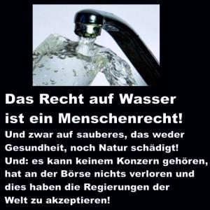 Wasser2