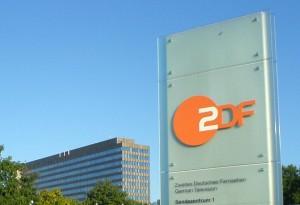 """Wer macht die """"öffentliche Meinung""""? Künftig soll es kein Geklüngel mehr zwischen den großen Parteien beim ZDF geben"""