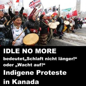 idle_no_more