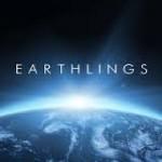Video – Earthlings / Erdlinge