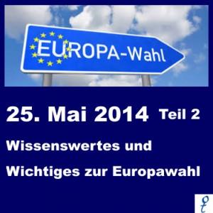 Europawahl1