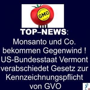 Monsanto23
