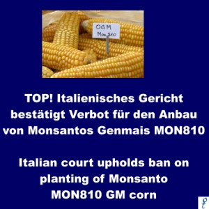 MonsantoItal