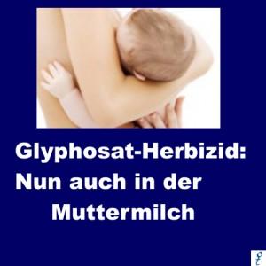Muttermilch2