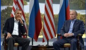 Sind Sie nun zufrieden, Herr Präsident Barack Obama und ihr USA-hörigen Politiker der EU?