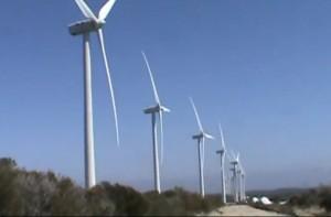 Uruguay-Energiepolitik – 50% bis 2015 aus erneuerbaren Energiequellen