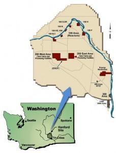 hanford_map