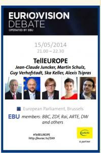 Brüssel3