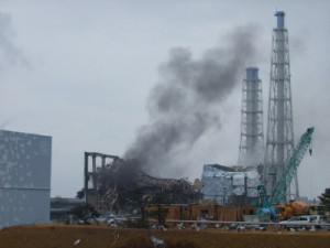 Fukushima0