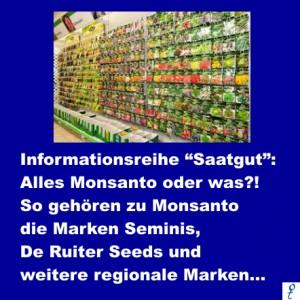 Monsanto-Saat1