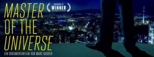 Master of the Universe: Der Mensch hinter der Macht – der beste Film zur Finanzkrise