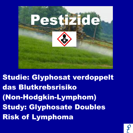 FACT CHECK: Glyphosate Herbicide will Cause Half of All ...
