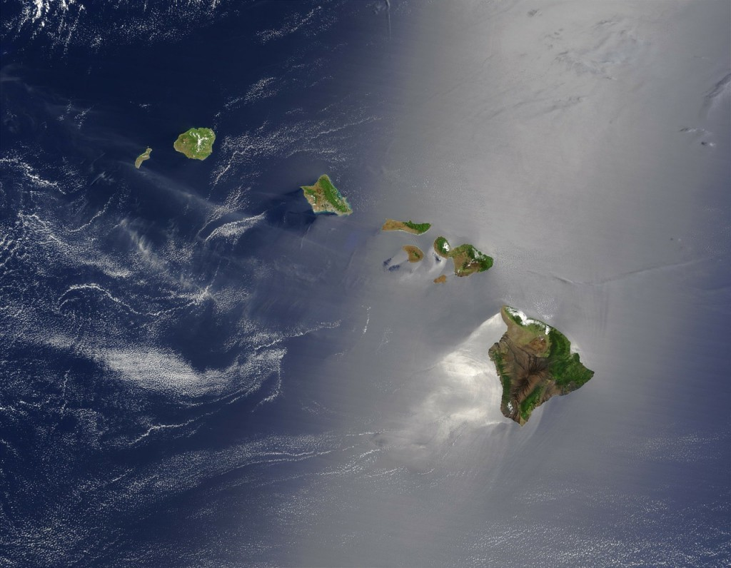 hawaii-63111_1280