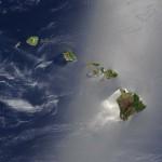 Pestizide Hawaii – Macht der Konzerne ist weitreichend – After 2 Years, Hawaii Still Won't Enforce Pesticide Disclosure Law