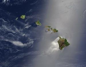 Pazifikinseln vom Untergang bedroht – Steigender Meeresspiegel schwemmte Soldatengräber frei