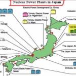 Fukushima: Noch 9 Tage um gefährliche Überhitzung zu vermeiden – Fukushima has 9 days to prevent 'unsafe' overheating