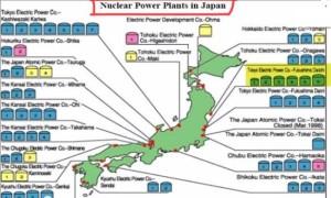 Fukushima: Noch 9 Tage, um gefährliche Überhitzung zu vermeiden – Fukushima has 9 days to prevent 'unsafe' overheating