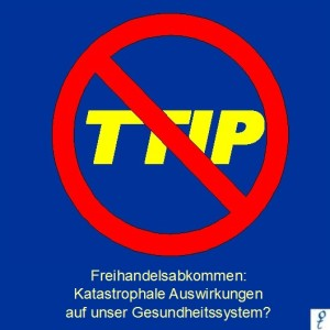 TTIPPharma