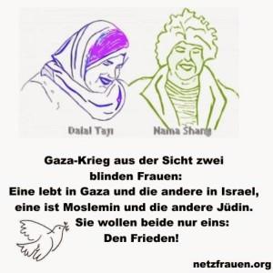 2blinde_frauen