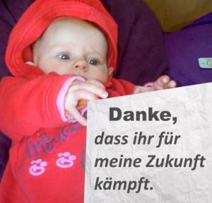 Netzfrau Doro bloggt: Guten Morgen Online-Welt