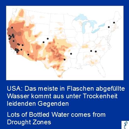 Flaschenwasser2