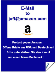 Netzfrauen amazon_mail