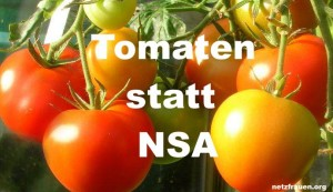 TomatenstattNSA