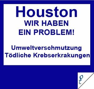 houston_umweltverschmutzung