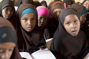 Skandal in Schweden: 60 Mädchen genitalverstümmelt – doch keine Anzeigen gegen die Täter und kein Schutz für potentielle Opfer