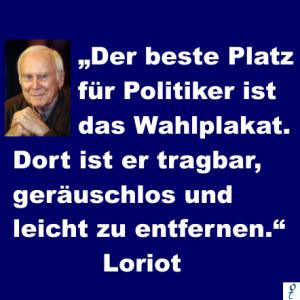 Kopfschüttelsyndrom! CDU-Politiker Aufsichtsratchef bei Blackrock? Ein Teil dieser Antwort würde Sie verunsichern!