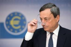 Mario_Draghi_HA_Bi_1271532c