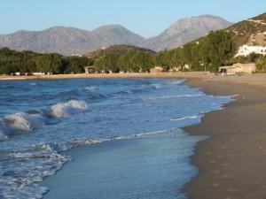Sand_Strand