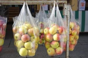 apple-318170_640