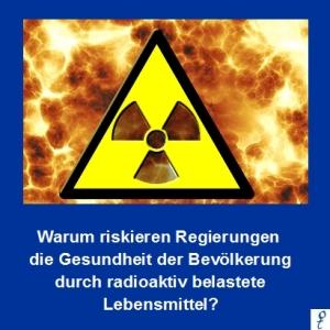 radiaktiv