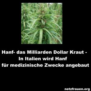 Hanf1