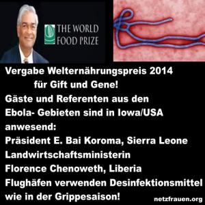 Welternährungspreis1