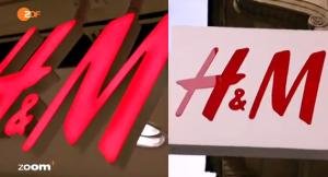 """Die billige Masche von H&M – Die Karawane zieht weiter: """"Made in Ethiopia"""""""