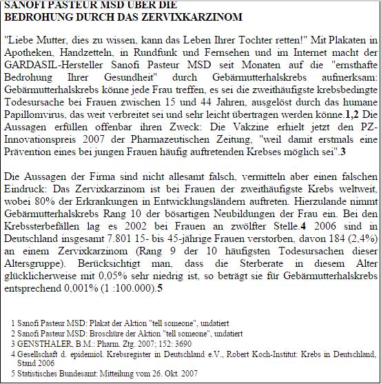 http://www.arznei-telegramm.de/html/2007_11/0711101_01.html
