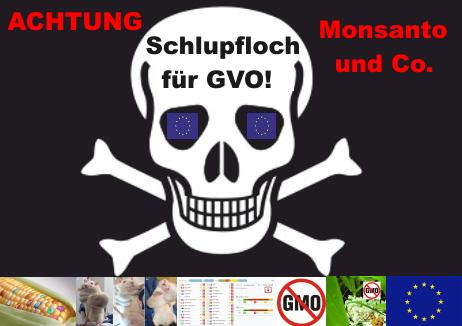 MonsantoEU