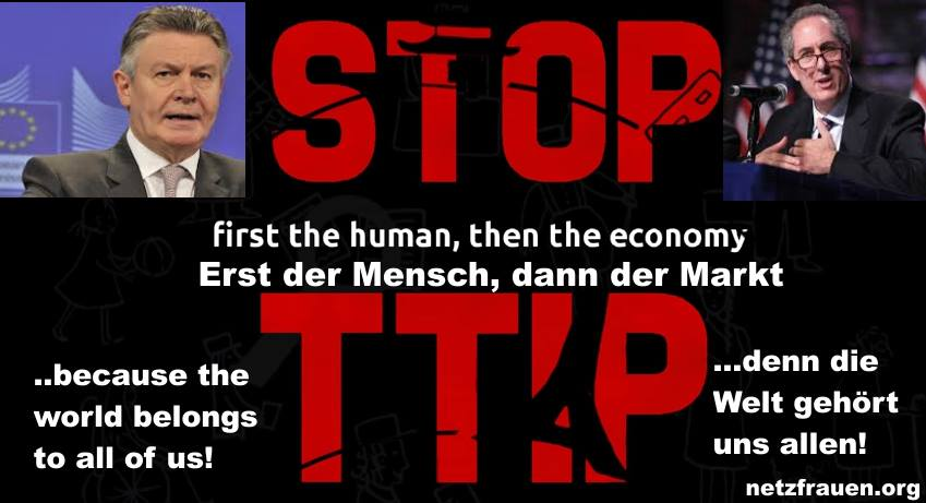 TTIPStop