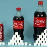 Wie Coca Cola die Regierungen unterwandert und warum Coca Cola plötzlich gesund sein soll!