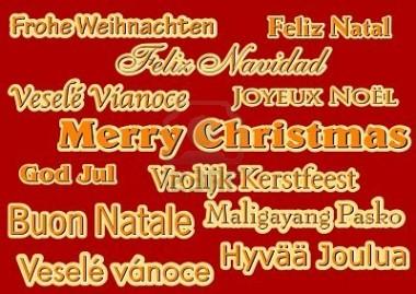 3873404-frohe-weihnachten-diese-worte-in-verschiedenen-sprachen-auf-einem-roten-hintergrund
