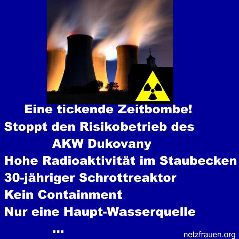 https://netzfrauen.org/wp-content/uploads/2014/12/AKW4.jpg