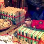 Der bittere Beigeschmack vom Feuerwerk – Explosion in Feuerwerk-Fabrik in China