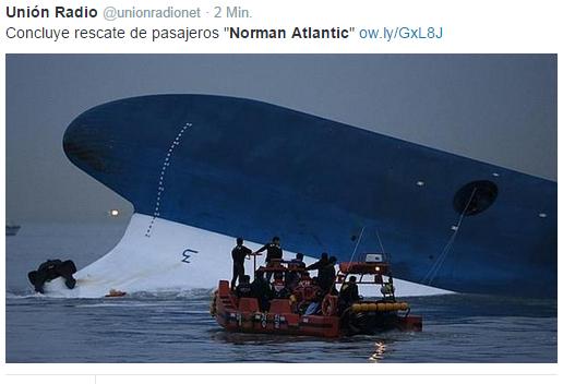 NormanAt