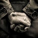 Ein alter Mann beschloss, nach dem Tod seiner Frau, ins Altersheim zu gehen…